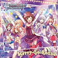 【CDシングル】THE IDOLM@STER CINDERELLA GIRLS STARLIGHT MASTER 33 Starry-Go-Round