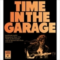 斉藤和義 弾き語りツアー2019Time in the Garage Live at 中野サンプラザ 2019.06.13(初回限定盤) (3枚組 ディスク1)
