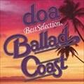 doa Best Selection BALLAD COAST