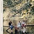 ウイングス・ワイルド・ライフ(2CDスペシャル・エディション) (2枚組 ディスク2) [SHM-CD] ボーナス・オーディオ