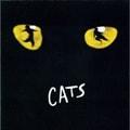 キャッツ-オリジナル・ロンドン・キャスト [SHM-CD] (2枚組 ディスク2)