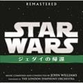 スター・ウォーズ エピソードVI/ジェダイの帰還 オリジナル・サウンドトラック