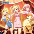 【CDシングル】THE IDOLM@STER CINDERELLA GIRLS STARLIGHT MASTER for the NEXT! 03 Gossip Club