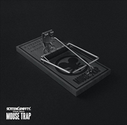 ROTTENGRAFFTY Tribute Album 〜MOUSE TRAP〜