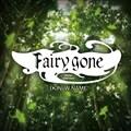 TVアニメ『Fairy gone フェアリーゴーン』オリジナルサウンドトラック (2枚組 ディスク1)