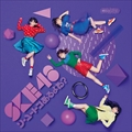 【CDシングル】ソーユートコあるよね?(TYPE-D)