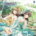 【CDシングル】THE IDOLM@STER CINDERELLA GIRLS STARLIGHT MASTER 34 Sunshine See May