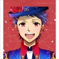 【CDシングル】KING OF PRISM -Shiny Seven Stars- マイソングシングル シリーズ 「ダイスキリフレイン/ドラマチックLOVE」