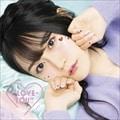 【CDシングル】I・LOVE・YOU!!