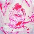 大森靖子(デザート盤) (3枚組 ディスク2) おかず盤