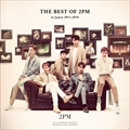 THE BEST OF 2PM in Japan 2011-2016 (2枚組 ディスク1)