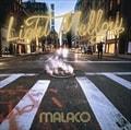 LIGHT MELLOW MALACO(完全限定生産盤)