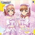 【CDシングル】THE IDOLM@STER CINDERELLA GIRLS STARLIGHT MASTER for the NEXT! 05 ギュっとMilky Way