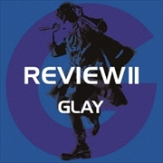 REVIEW II〜BEST OF GLAY〜 (4枚組 ディスク2)【-TAKURO SELECT-】