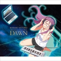 神前 暁 20th Anniversary Selected Works DAWN (3枚組 ディスク1)