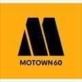 モータウン60 (3枚組 ディスク1)
