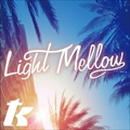 LIGHT MELLOW T.K.