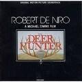 ディア・ハンター オリジナル・サウンドトラック(期間限定生産盤)