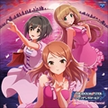 【CDシングル】THE IDOLM@STER CINDERELLA MASTER 3chord for the Dance!