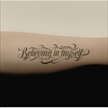 【CDシングル】BELIEVING IN MYSELF/INTERPLAY