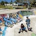 柿原徹也×岡本信彦 Mini Album【trust and play】
