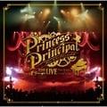 『プリンセス・プリンシパル THE LIVE Yuki Kajiura×Void Chords』LIVE CD (2枚組 ディスク1)