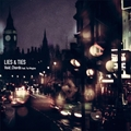 【CDシングル】『プリンセス・プリンシパル Crown Handler』OPテーマ 「LIES & TIES」