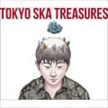 TOKYO SKA TREASURES 〜ベスト・オブ・東京スカパラダイスオーケストラ〜 (3枚組 ディスク1) << VOCAL MASTERPIECES 2001-2020>>