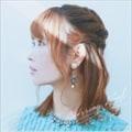 【CDシングル】TVアニメ『食戟のソーマ 豪ノ皿』ED主題歌「Crossing Road」