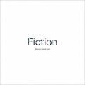 Best Album 『Fiction』