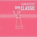 GREATEST DIVA-CLASSIC- (2枚組 ディスク1)