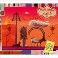 エジプト・ステーション(エクスプローラーズ・エディション) [SHM-CD] (2枚組 ディスク2)