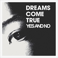 【CDシングル】YES AND NO/G
