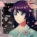 【CDシングル】「新サクラ大戦 the Animation」エンディング主題歌「桜夢見し」