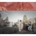 See-Saw Complete Best「See-Saw-Scene」 (3枚組 ディスク3)