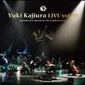 Yuki Kajiura LIVE vol.#15 Soundtrack Special at the Amphitheater 2019.6.15-16 千葉・舞浜アンフィシアター (2枚組 ディスク1)