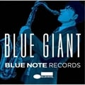 BLUE GIANT × BLUE NOTE [SHM-CD] (2枚組 ディスク1) Originals