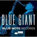 BLUE GIANT × BLUE NOTE [SHM-CD] (2枚組 ディスク2) Standards