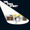 フリー・ストーリー [MQA-CD/UHQCD] (2枚組 ディスク1)