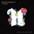 MAP OF THE SOUL : 7 〜 THE JOURNEY 〜