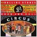 ザ・ローリング・ストーンズ ロックン・ロール・サーカス [SHM-CD] (2枚組 ディスク2) ボーナス・ディスク