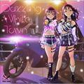 【CDシングル】Dazzling White Town