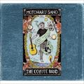 THE ESSENTIAL TRACKS MOTOHARU SANO & THE COYOTE BAND 2005 - 2020 (2枚組 ディスク1)
