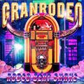 GRANRODEO Singles Collection RODEO BEAT SHAKE [UHQCD] (2枚組 ディスク1)