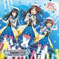 【CDシングル】THE IDOLM@STERシリーズ15周年記念曲「なんどでも笑おう」【シンデレラガールズ盤】