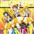 【CDシングル】THE IDOLM@STERシリーズ15周年記念曲「なんどでも笑おう」【ミリオンライブ!盤】