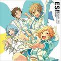 【CDシングル】あんさんぶるスターズ!! ESアイドルソング season1 Ra*bits