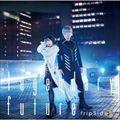 【CDシングル】legendary future