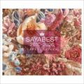 佐咲紗花 10th Anniversary Best Album 「SAYABEST 2010-2020」 (3枚組 ディスク1)
