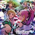 【CDシングル】THE IDOLM@STER MILLION THE@TER WAVE 08 miraclesonic★expassion